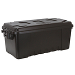 Plano-Sportsmans-trunk-1719-sailituskarp