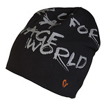 Savage-Gear-Savage-World-Beanie