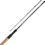 Daiwa-Megaforce-60-Vertical-multirulliritv-7-28-g