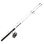 Daiwa-Strikeforce-2500210-cm-spinningurullikomplekt-nooriga