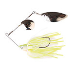 Savage-Gear-TI-FLEX-Spinner-bait-24-g
