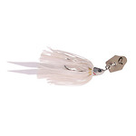 Savage-Gear-Crazy-Blade-Jig-Spinner-Bait-16-cm--28-g