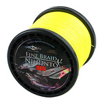 Mikado-Nihonto-Fine-Braid-kiudnoor-900-m-yellow