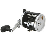 Daiwa-Strikeforce-30LWA-trollingurull
