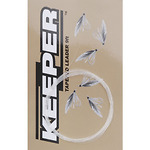 KEEPER-lendongelips-9ft-1X