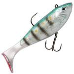 Storm-Suspending-Wild-Tail-Shad-08-20-cm65-g-GC---Satto