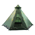 MTX-Outdoor-Tipi-telk