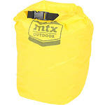 MTX-Outdoor-kuivkott-15-l