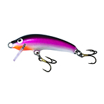 Nils-Master-Invincible-floating-5-cm-6-g-voobler