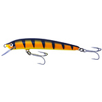 Nils-Master-Invincible-floating-voobler-12-cm-24-g