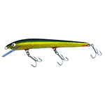 Nils-Master-Invincible-floating-15-cm-30-g-voobler