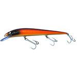 Nils-Master-Invincible-floating-20-cm-70-g-voobler