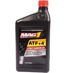 MAG1-Chrysler-ATF4-0946-l