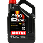Motul-8100-Eco-Clean-0W-20-5-l
