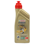 Mootorratta-Castrol-Power1-Racing-10W-50-taissunteetiline-1-l