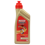 Mootorratta-Castrol-Power-1-Scooter-2T-1-l