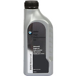 BMW-OE-Motorrad-High-Performance-15W-50-1-l-83212213684