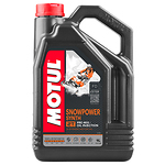 Motul-SnowPower-Synth-2T-4-l