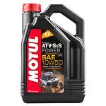 Motul-ATV-SXS-Power-4T-10W-50-4-l