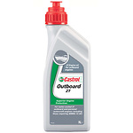 Castrol-Marine-2T-Outboard-1-l