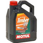 Motul-Timber-120-saeketioli-5-l