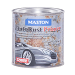 Maston-Lowe-AutoRust-roostekaitse-kruntvarv-hall-375-ml