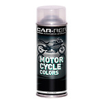 Car-Rep-Motorcycle-Frame-silver-hobe-400-ml