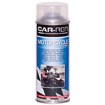 Car-Rep-Motorcycle-Aluminium-silver-hobe-400-ml