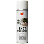 AT-Shot-lahusti-500-ml