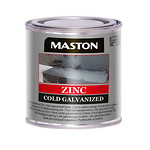 Maston-Zinc-tsinkvarv-250-ml