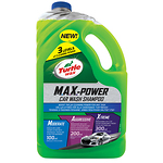 Turtle-Wax-Max-Power-Autoshampoo-295-l