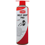 CRC-Belt-Grip-PRO-rihmasprei-500-ml