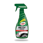 Turtle-Wax-Bug-and-Tar-Remover-putuka--ja-pigieemaldi-500-ml