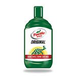 Turtle-Wax-Original-autovaha-500-ml