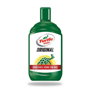 60-00874 | Turtle Wax Original autovaha 500 ml