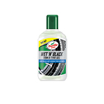 Turtle-Wax-Wet-N-Black-plasti--ja-kummilaigesti-300-ml
