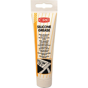 60-0101 | CRC Silicone Grease Silikoonmääre 100 ml
