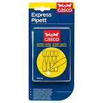 Casco-CQ-Express-Pipett-25-g