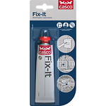 Casco-Fix-It-160-ml