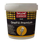 Casco-Onefill-Premium-500-ml