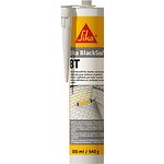 Sika-mustSeal-BT-300-ml