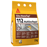 Sika-Monotop-112-Multiuse-Repair-5-kg