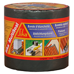 Sika-Multiseal-hall-100-mm-x-3-m