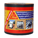 Sika-Multiseal-hall-150-mm-x-10-m