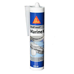 SikaFiresil-N-Marine-hall-310-ml