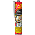 SikaFirestop-must-300-ml