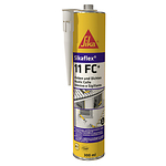 Sikaflex-11FC-concrete-hall-300-ml