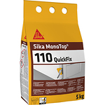 Sika-MonoTop-110-QuickFix-C219-5-kg