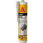 Sikasil-670-Fire-300-ml