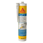 SikaSil-C-must-300-ml